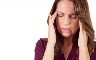 Spielsucht Kopfschmerzen